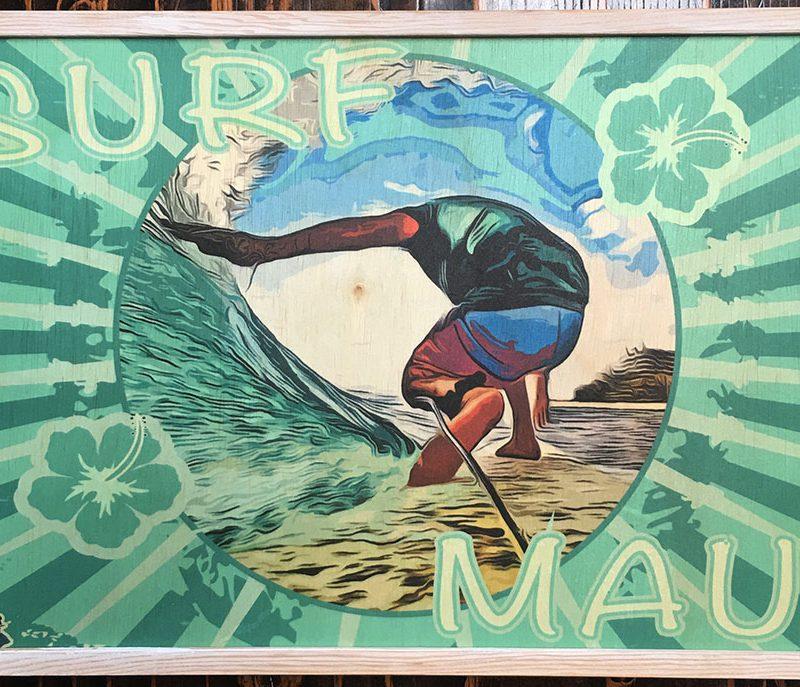 Maui-Tube-Ride