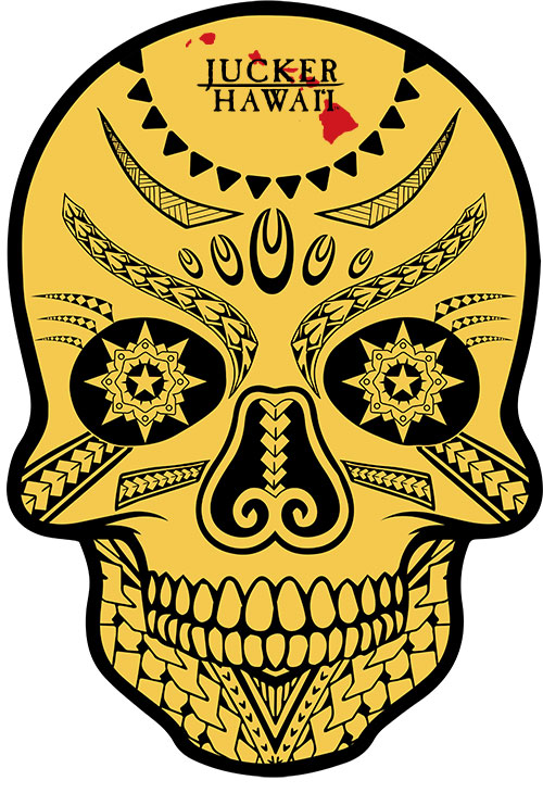 jucker-hawaii-tribal-skull