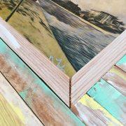 maui-tube-beach-wood-style-detail