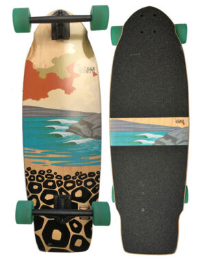Jucker-Hawaii-mini-cruiser-pono
