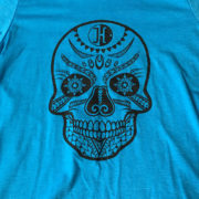 jucker-hawaii-shirt-skull-blue