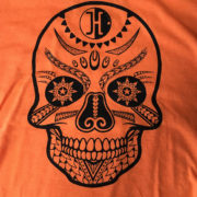 jucker-hawaii-skull-shirt-neon-orange