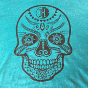 jucker-hawaii-skull-shirt-teal
