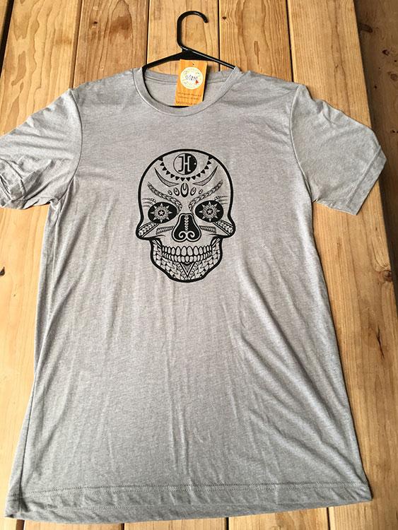 jucker-hawaii-t-shirt-skull