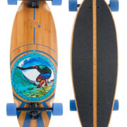 jucker-hawaii-pau-hana-cruiser-balck-trucks