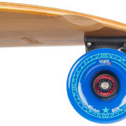 jucker-hawaii-pau-hana-cruiser-wheel