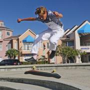 Gavin-Vandal-jucker-hawaii-skateboarding