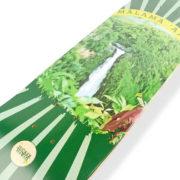 jucker-hawaii-skateboard-deck-malama-aina-grahics