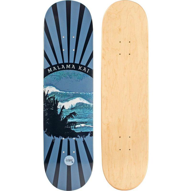 jucker-hawaii-skateboard-deck-malama-kai-1
