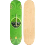 jucker-hawaii-skateboard-deck-valley-isle-1