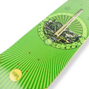 jucker-hawaii-skateboard-deck-valley-isle-grahics