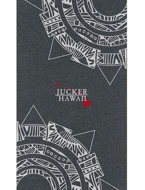 jucker-hawaii-skateboard-griptape-sun-33x9