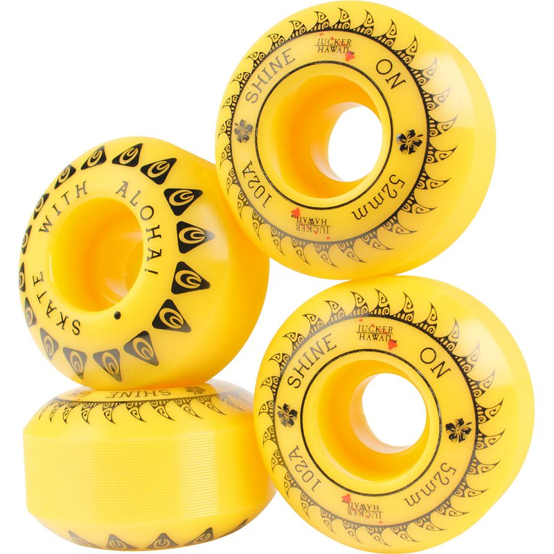 jucker-hawaii-skateboard-rollen-shiners-wheels-52x32-102-a