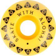 jucker-hawaii-skateboard-rollen-shiners-wheels-52x32-102-a~2-1