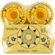 jucker-hawaii-skateboard-rollen-shiners-wheels-52x32-102-a~4