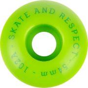 jucker-hawaii-skateboard-rollen-smokestack-wheels-54x32-102-a~2