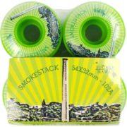 jucker-hawaii-skateboard-rollen-smokestack-wheels-54x32-102-a~4