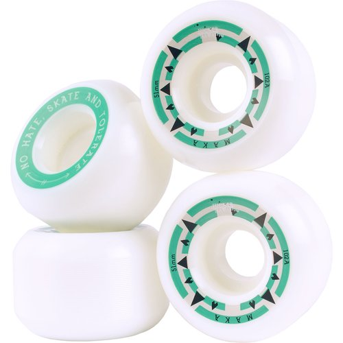 jucker-hawaii-skateboard-wheels-maka-1