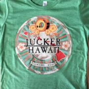 JUCKER-HAWAII-logo-shirt-green