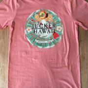 JUCKER-HAWAII-logo-shirt-sunset