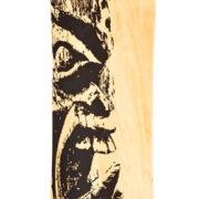 jucker-hawaii-mana-longboard-4