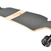 jucker-hawaii-mana-longboard-5