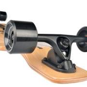 jucker-hawaii-mana-longboard-6