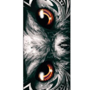 maka-skatedeck-bottom-view