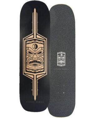 jucker-hawaii-skateboard-nuha-pohaku