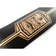jucker-hawaii-skateboard-nuha-pohaku-graphics