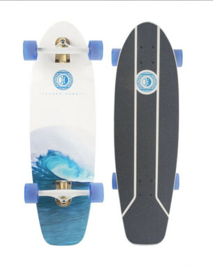 JUCKER-HAWAII-Retro-Cruiser