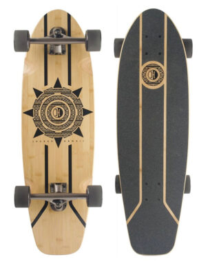 JUCKER-HAWAII-Retro-Cruiser-HONU