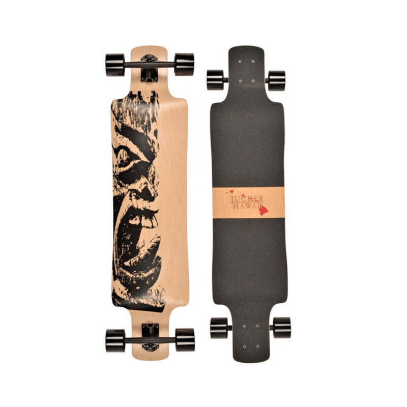 Jucker-hawaii-mana-longboard