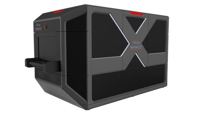 Sentinel_ST_XR.102