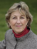 Julia Marton-Lefèvre