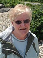 Judith E. McDowell