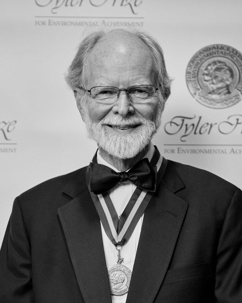 James McCarthy, 2018