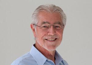 Dr. Hans Herren