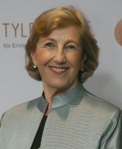 Julia Marton Lefevre