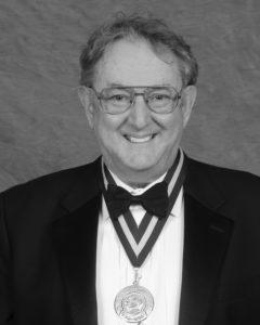 Stuart L. Pimm, 2010