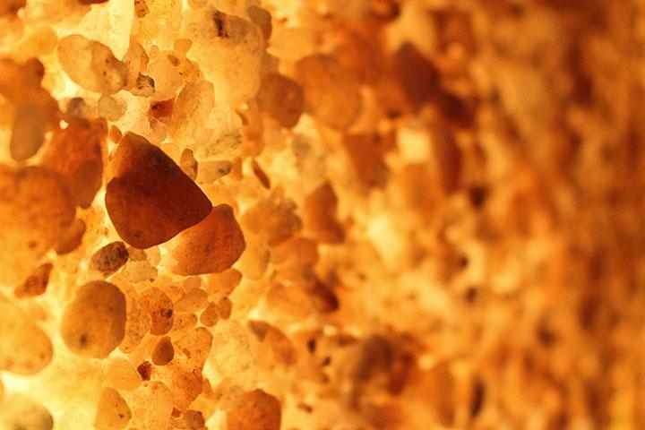 Unwind-Halotherapy-Salt-Crystals
