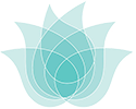 Unwind-Wellness-Center-Lotus