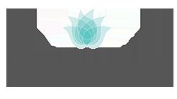 Unwind at Westclox Logo