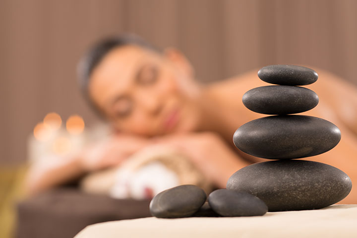 Unwind-Massage-Hot-Stones