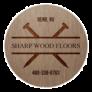 sharp-wood-floors-logo-white-outline