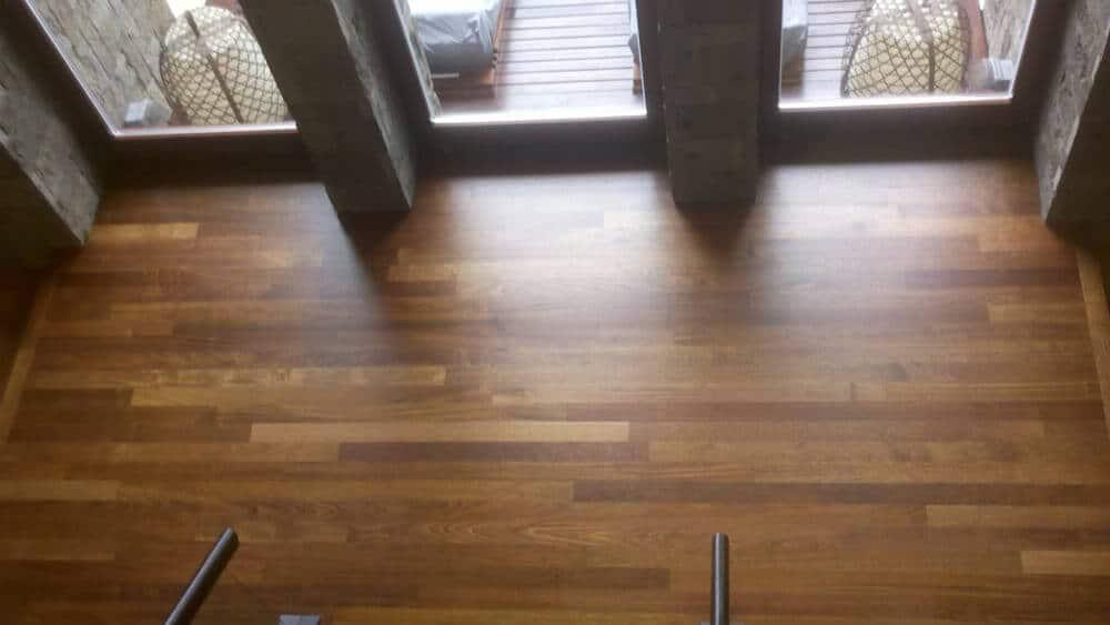 sharp-wood-floors-reno-nevada-114