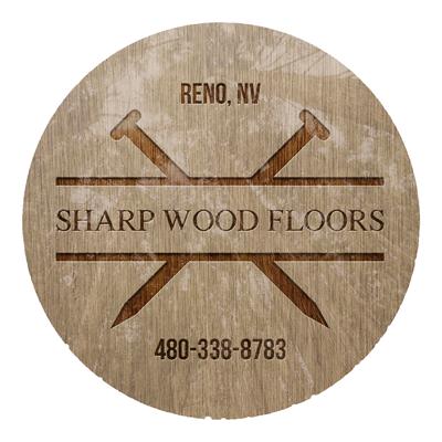 sharp-wood-logo-