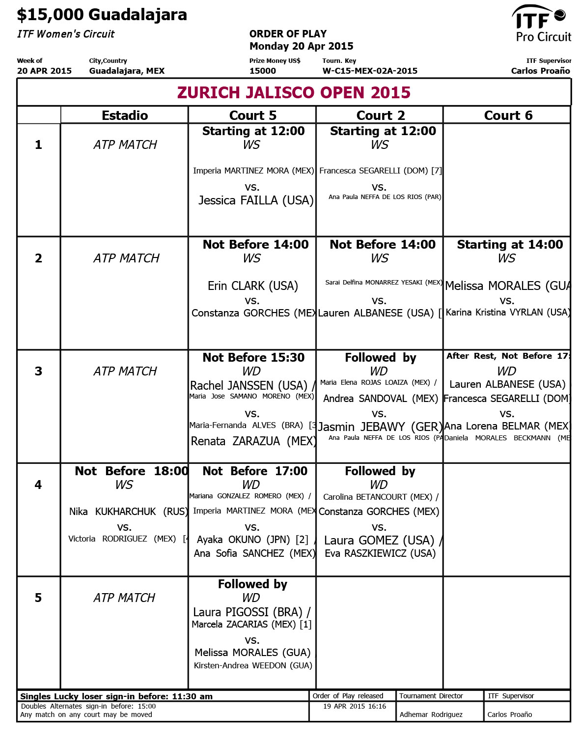 W-C15-02A-MEX-2015-Order-of-Play
