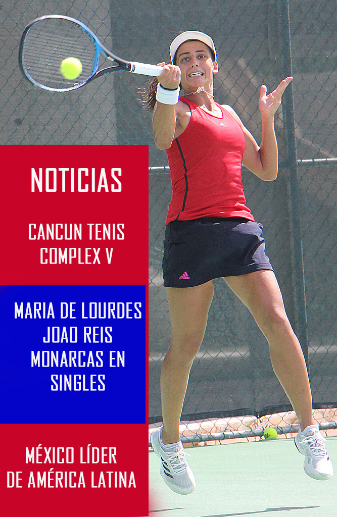 CANCUN-TENNIS-COMPLEX-V