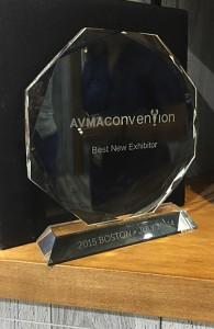 DCX-BlueBuffalo-award